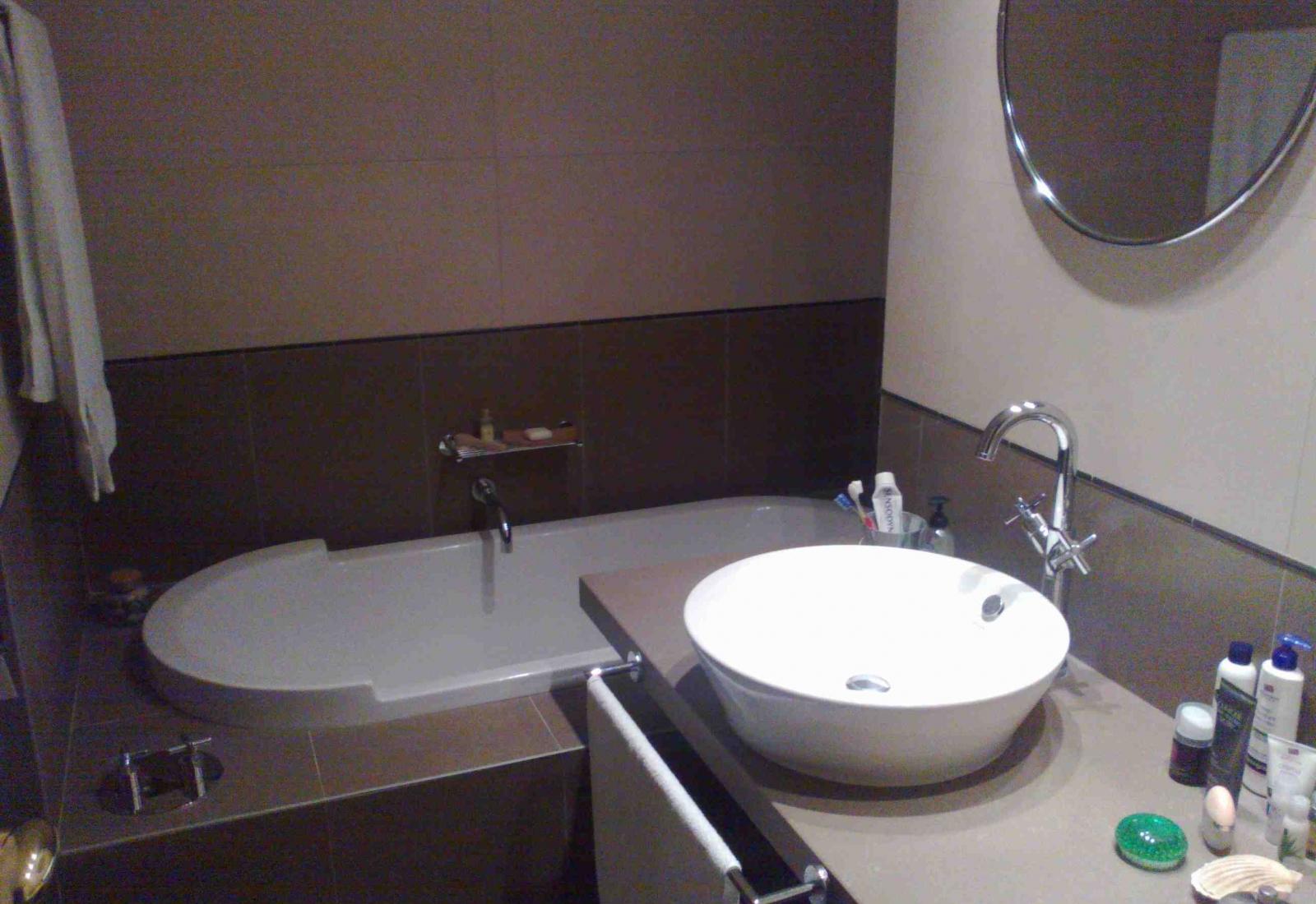 bagno2a