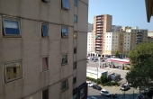 1286, Piazza Foraggi